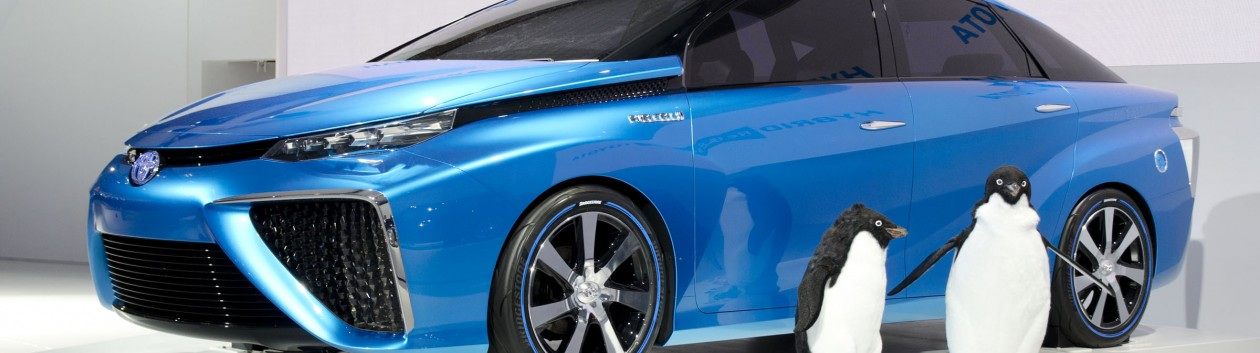 cropped-2013_Toyota_FCV_CONCEPT_01.jpg
